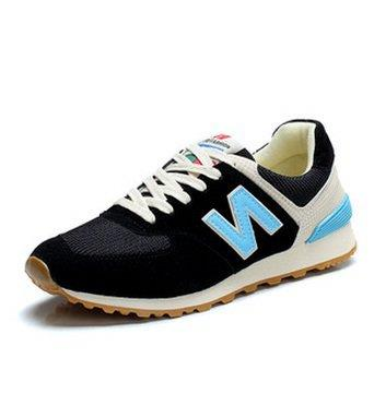 Men Casual Shoes/ Sport Shoes