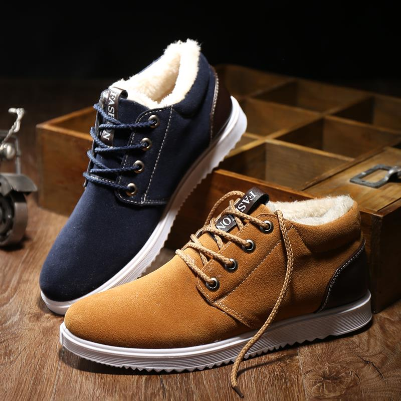 winter casual shoes korea style end 11 30 2018 3 58 pm