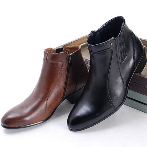 mens dress leather shoes formal casua end 5 3 2015 5 15 pm