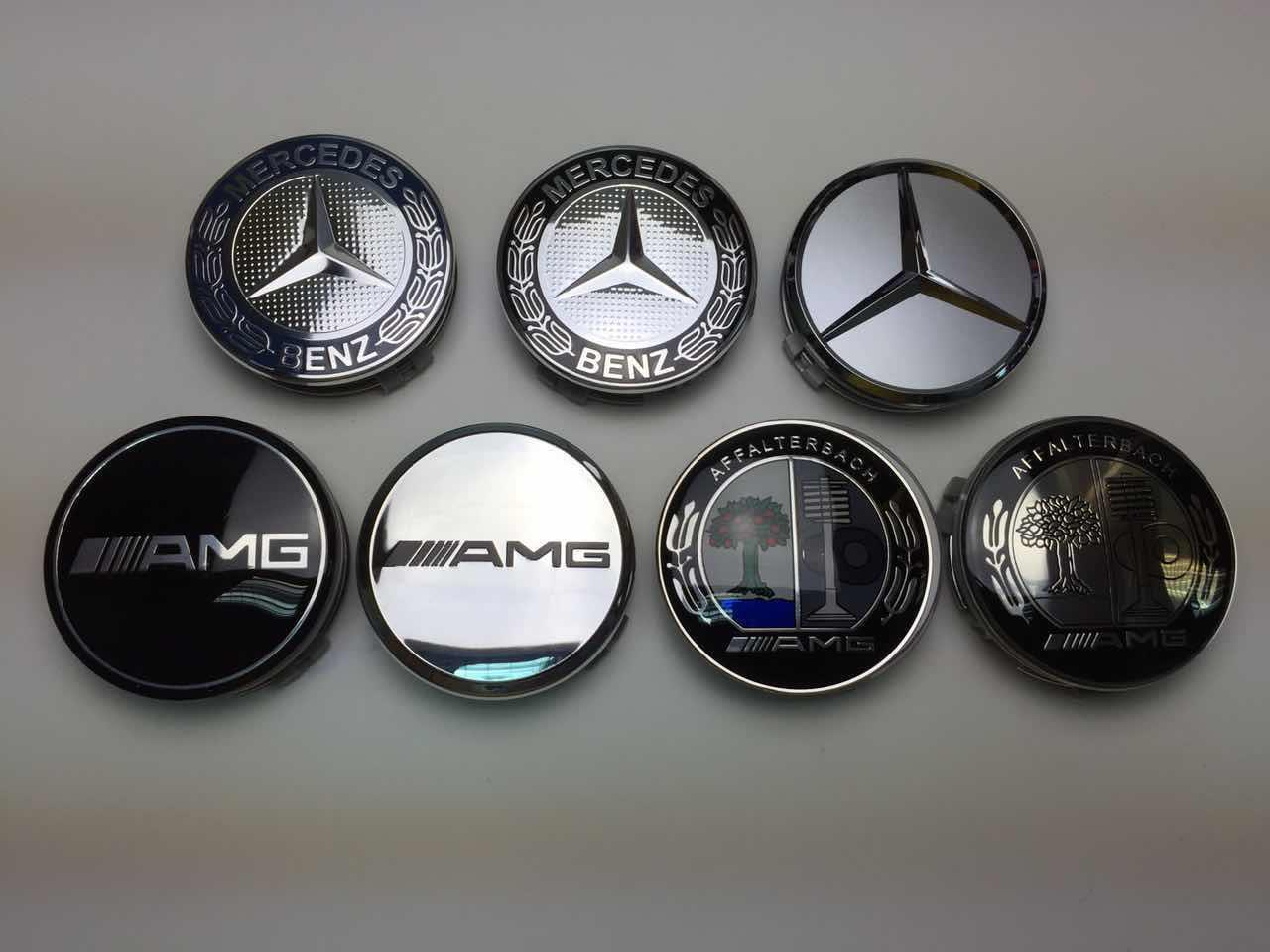 Mercedes benz amg and brabus end 5 12 2016 3 15 pm myt for Mercedes benz hats sale