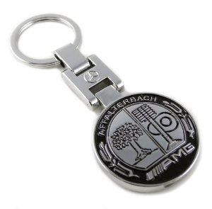 Mercedes Benz Amg Key Chain P End 6 24 2017 3 15 Pm Myt