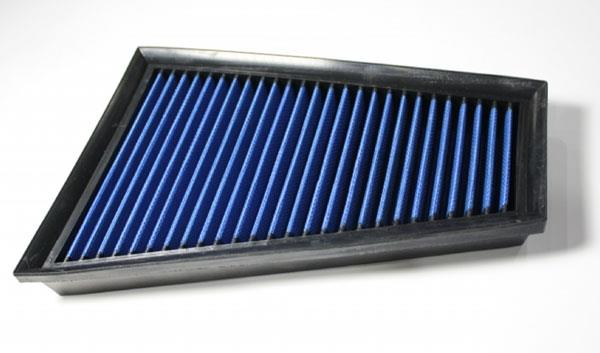 MERCEDES BENZ B250 2012-16 WORKS ENGINEERING Drop In Air Filter