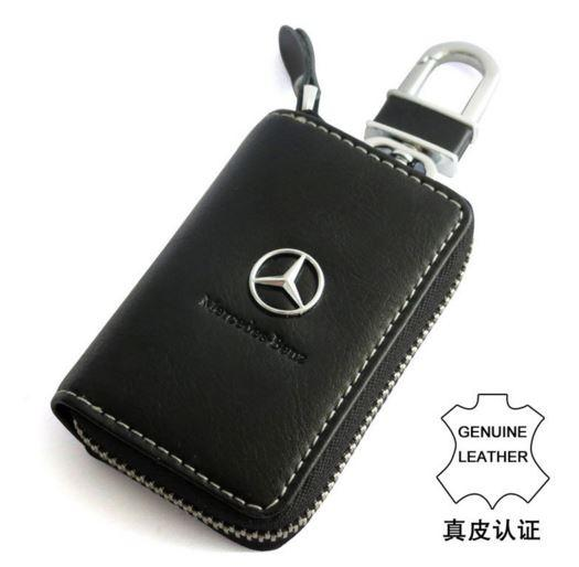 mercedes benz car key holder pouch end 8 11 2018 8 24 pm