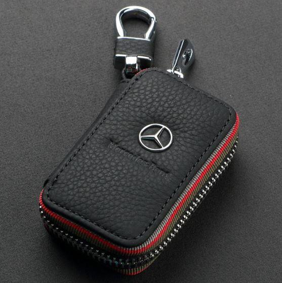 mercedes benz key holder pouch k end 5 31 2019 3 24 am