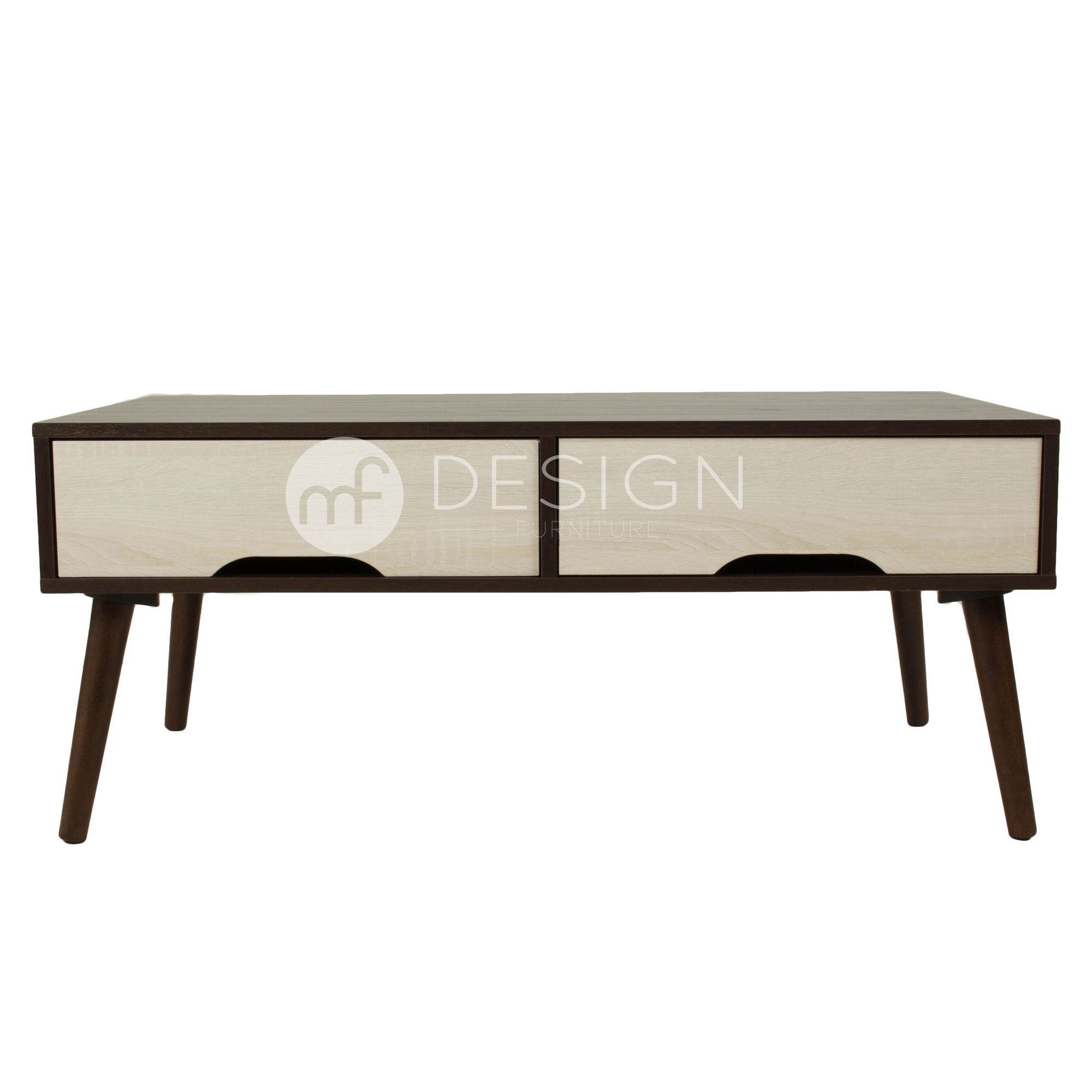 Scandinavian Design Coffee Table Coffee Table Scandinavian Design Coffee Table 187 Design And