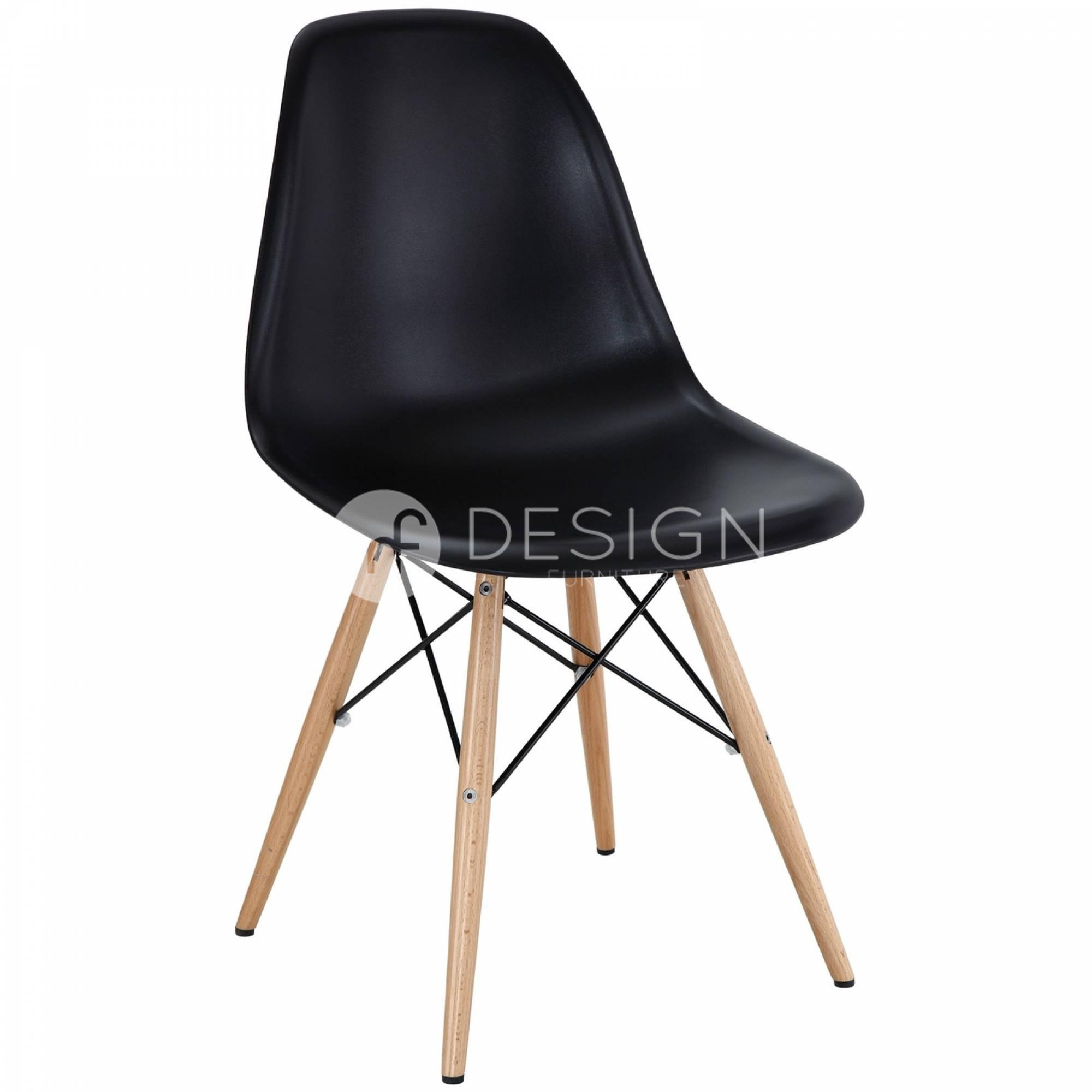 Mf design eames replica designer cha end 5 27 2019 1 31 pm for Designer furniture replica malaysia