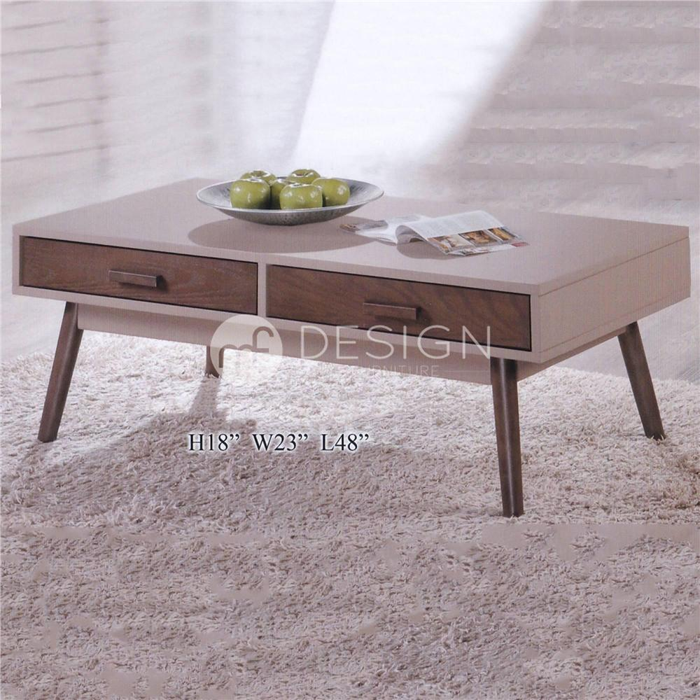Mf Design Noea Coffee Table Scandin End 9 18 2016 3 15 Pm