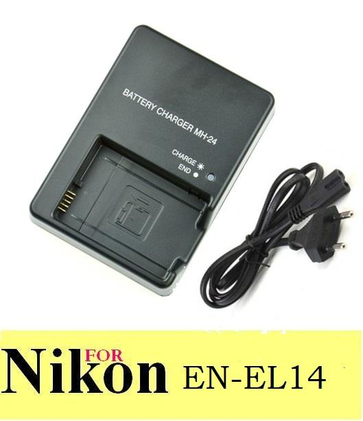 Mh 24 Mh24 Battery Charger For Niko End 2 12 2018 11 36 Pm