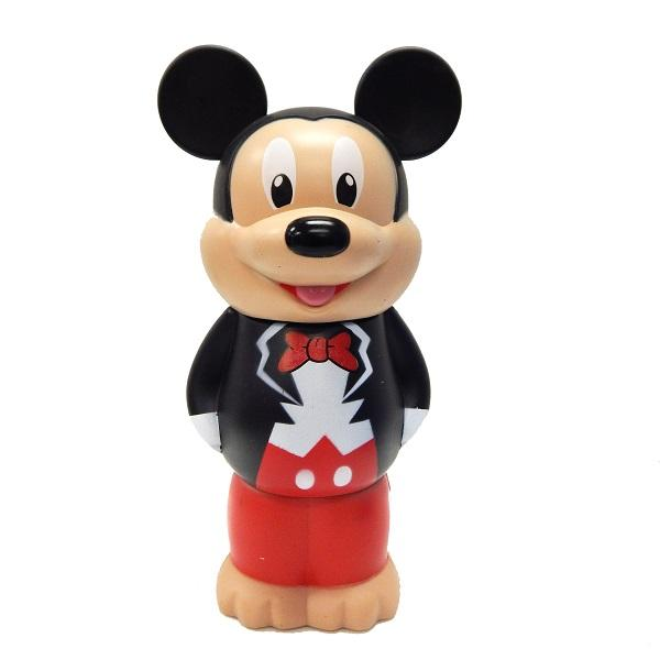 Mickey Suit 3 Level Coin Bank