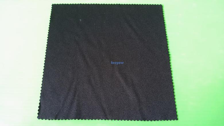 Micro Fibre Cleaning Cloth