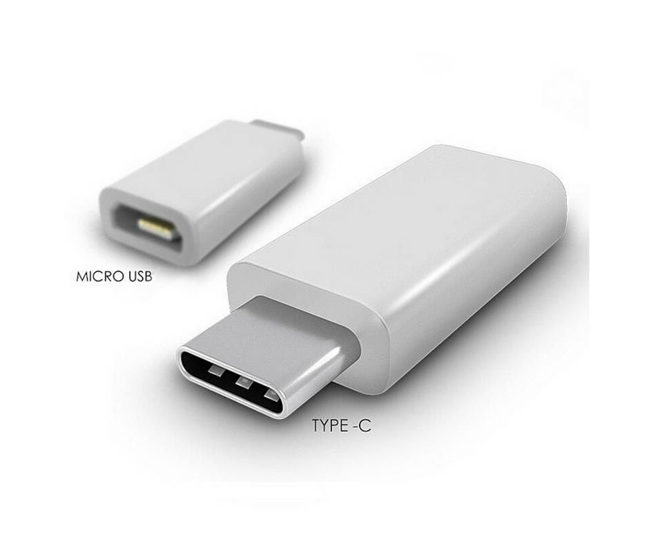 how to change usb from charging to data trabsfer