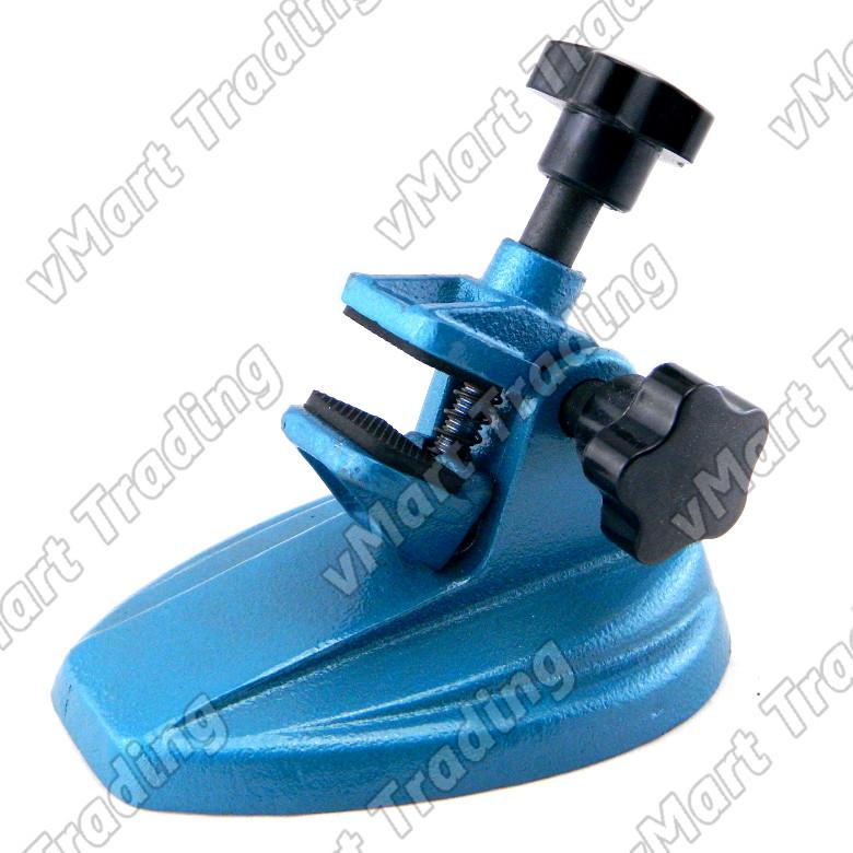 Micrometer Stand / Holder