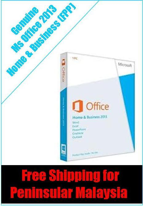 Microsoft offce 2013 home business end 2 4 2017 4 20 pm - Pack office home and business 2013 ...