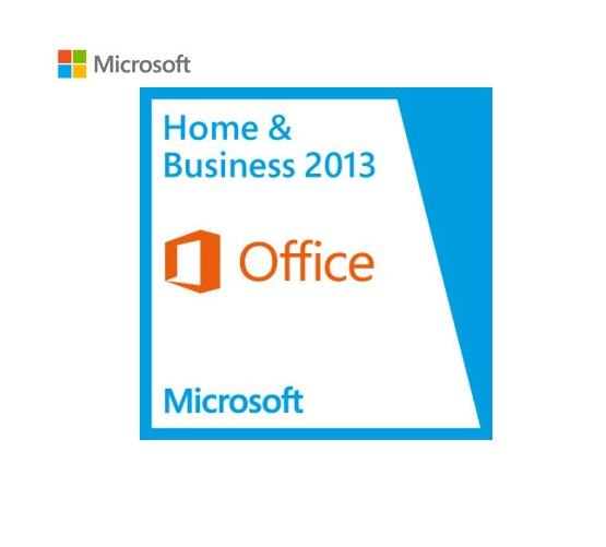 Microsoft office 2013 home busin end 12 14 2017 12 15 pm - Pack office home and business 2013 ...