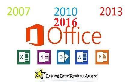 Microsoft Office 2013 Professional Pro Plus Serial Key
