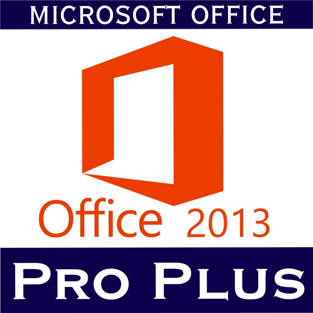 how to download ms office 2013 crack