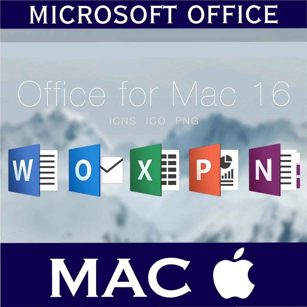 Office 2017 Mac Torrent