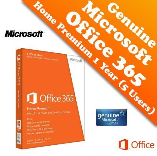 http://76.my/Malaysia/microsoft-office-365-5user-package-disc-pack-qnexos-1509-22-Qnexos@6.jpg