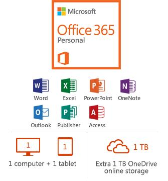 Hack Crackty: Serial Key For MS Office 365 - Blogger