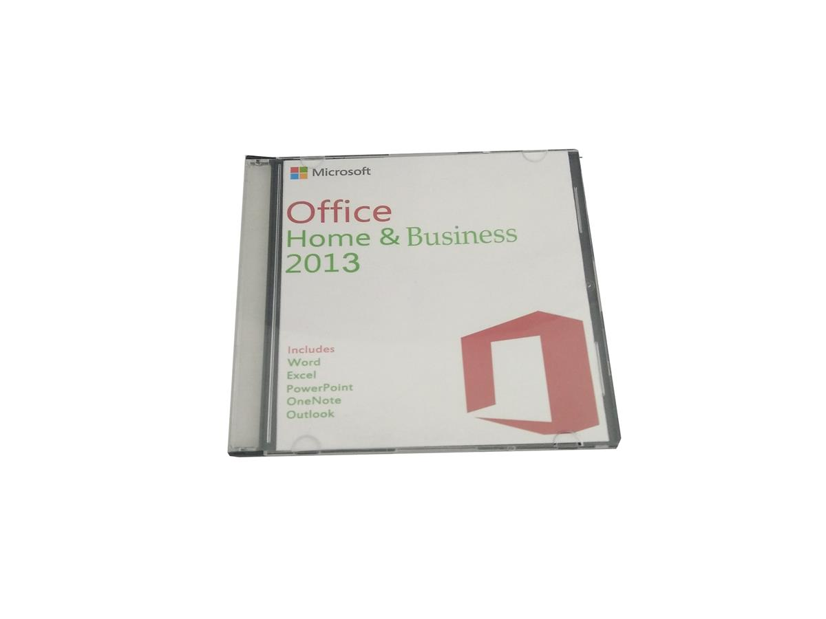Microsoft office 2018 clean cd keys free arpilcuo for Home designer architectural 2018 product key