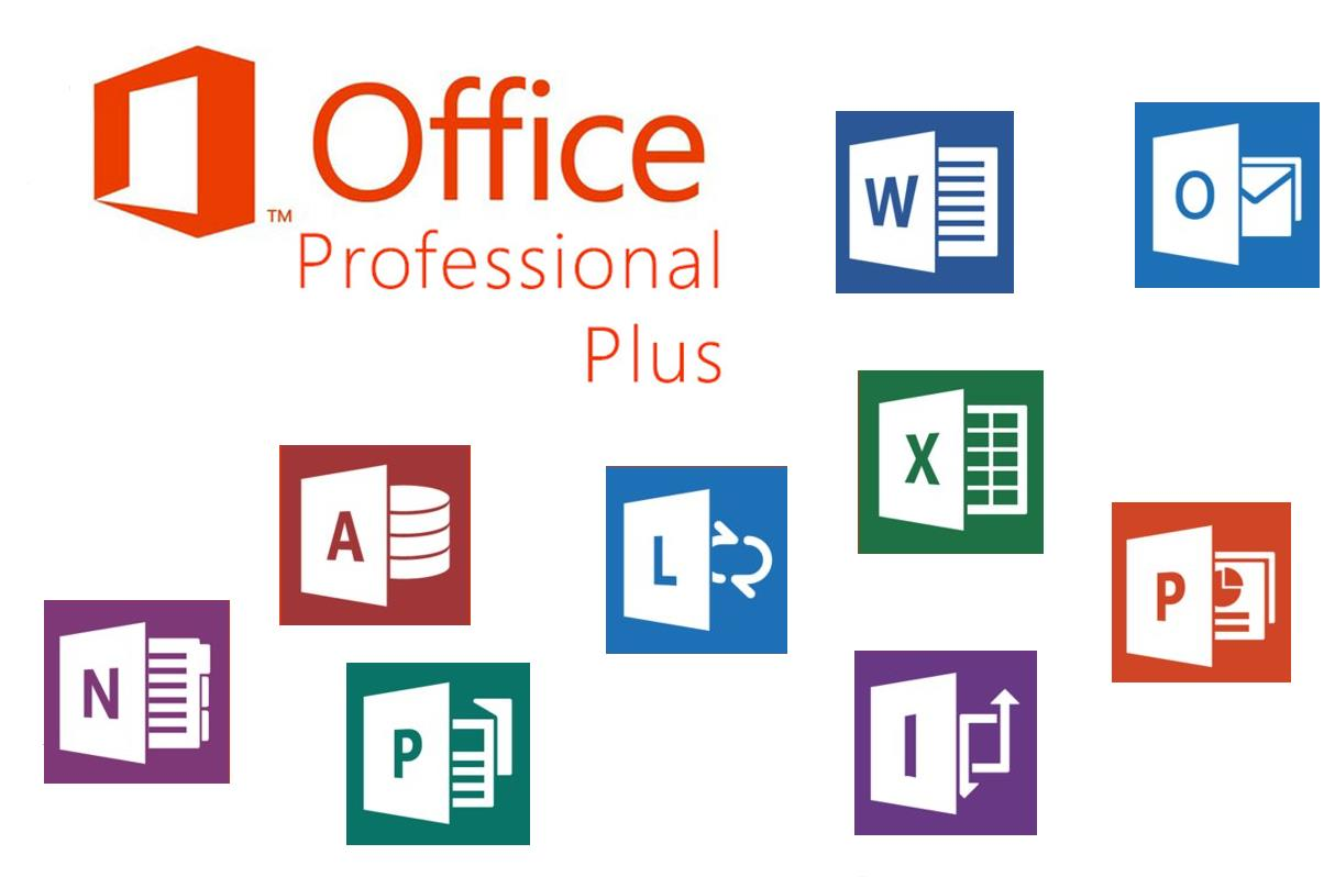 Free download program activate microsoft office 2013 pro - Activation office 2013 sans telephone ...