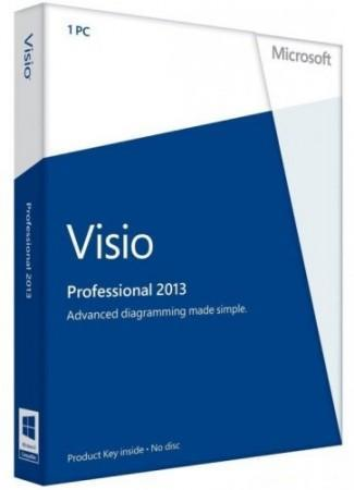 Where to buy Microsoft Visio Professional 2017