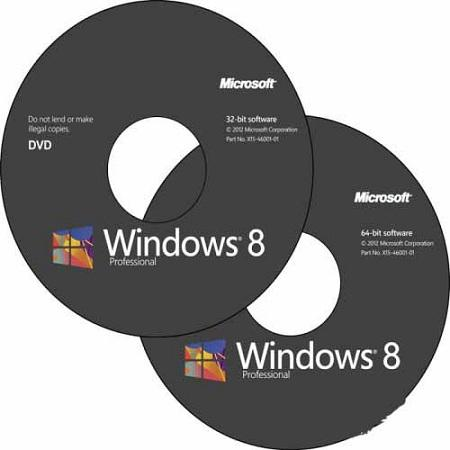 Dell windows 7 sp1 iso download winstegcoo1987.