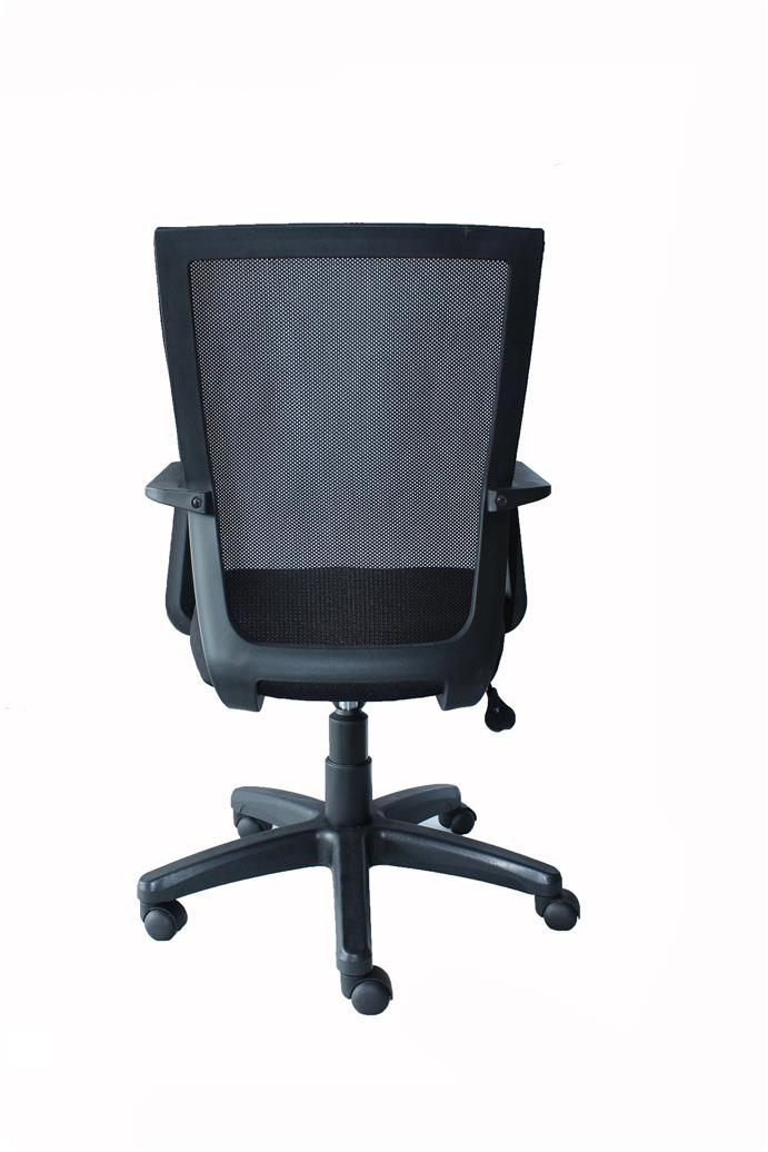 Mid Back Office Mesh Chair model A07