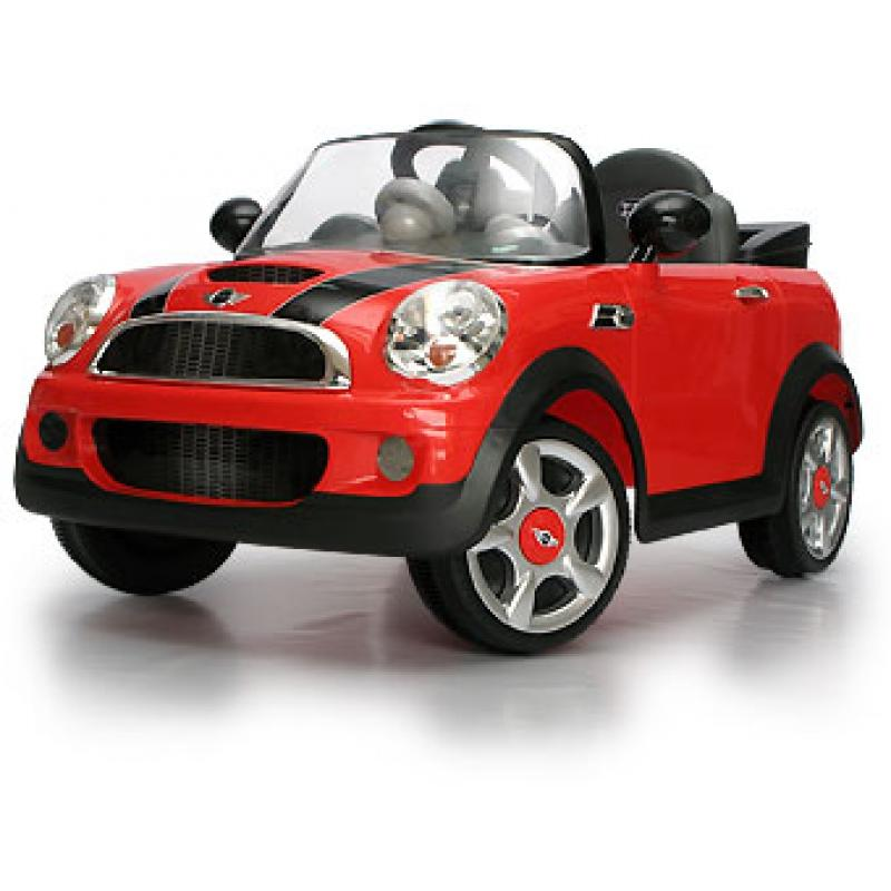 electric cars for kids 10 and up