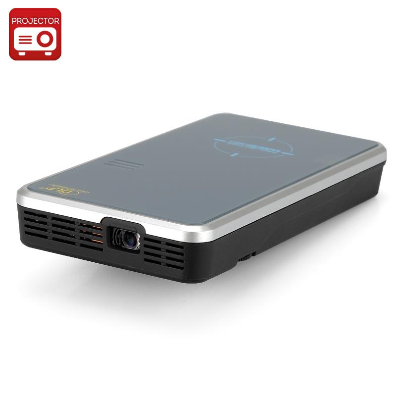 Mini dlp pico led projector 50 lu end 8 17 2016 12 15 pm for Micro dlp projector