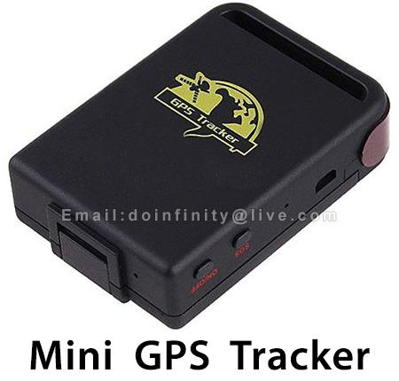 Acoustic Doppler Current Profiler Adcp as well T 5 Dog Device also 351245921474 additionally 252743834723 in addition 1234028273051. on ship gps tracking
