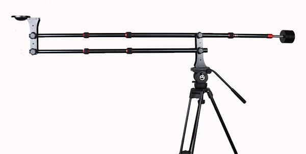 mini-jib-crane-dslr-videocam-version-fre