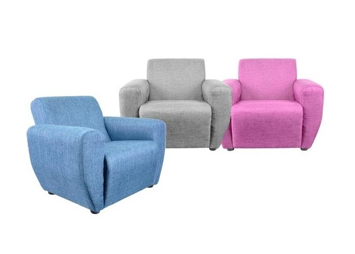 Mini sofa chair mini sofa chair avarii org home design for Sofa chair malaysia