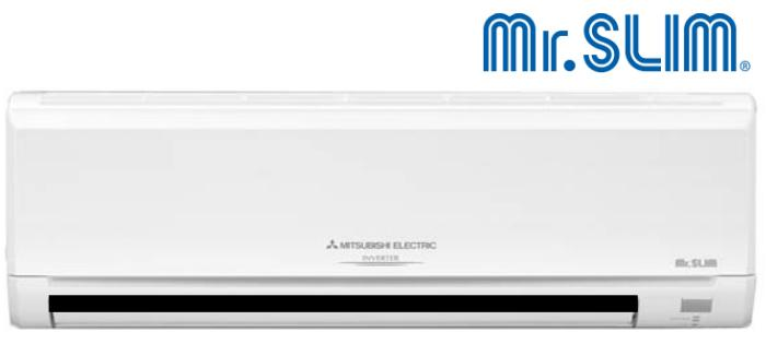 Charming Mitsubishi Inverter Air Conditioner Price Malaysia Photos
