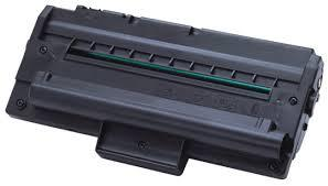 ML-1710D3 Compatible Laser Toner
