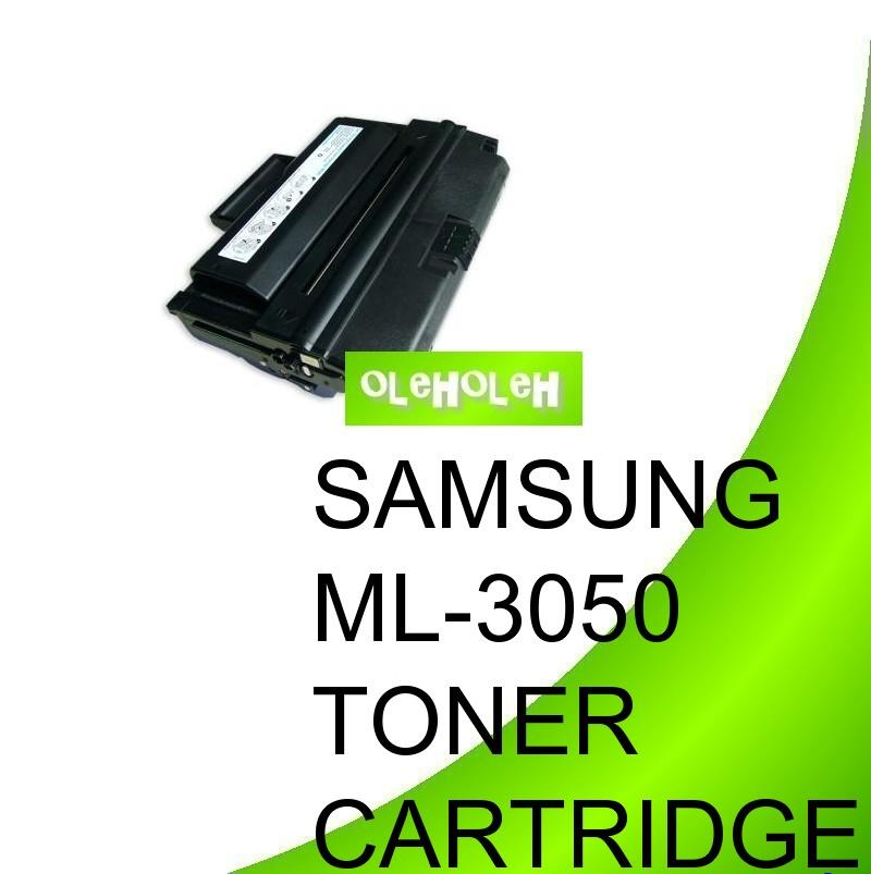 ML-3050 Compatible Toner Cartridge For ML3050