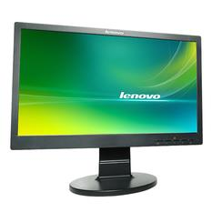 "MM. LENOVO LED MONITOR LI2054 19.5"" 1440 X 900 WLED BACKLIT"