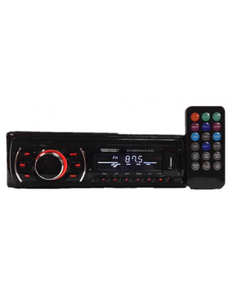 MOAHWK MOR-908 USB RADIO PLAYER