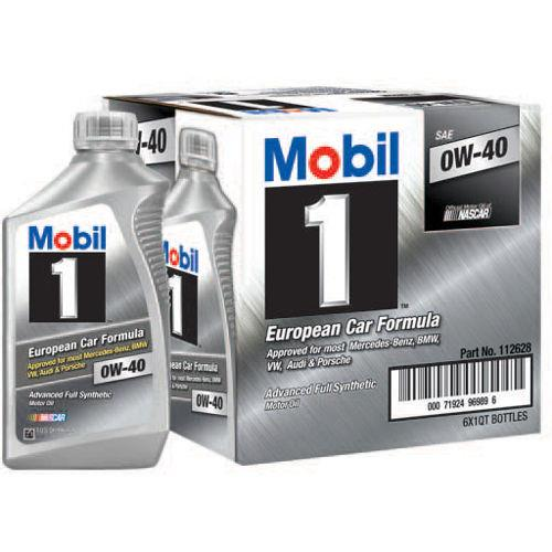 Mobil 1 Advance Fully Synthetic Eng End 12 2 2018 12 12 Pm