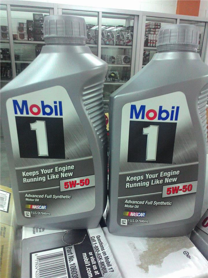 Mobil 1 advance fully synthetic eng end 12 2 2018 12 12 pm Sale on motor oil