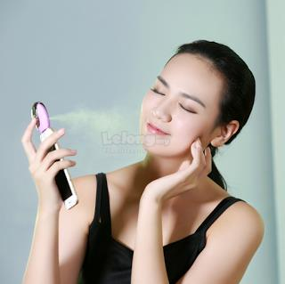 MOBILE MOISTURE SUPPLIER (Free Shipping)