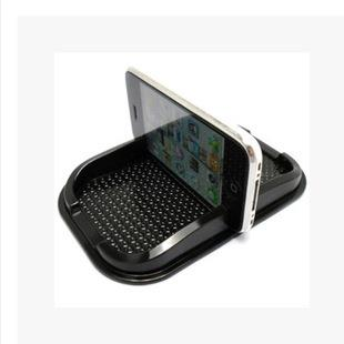 Mobile Phone PU Anti-Slip Mat