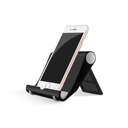 Mobile phone/tablet stand