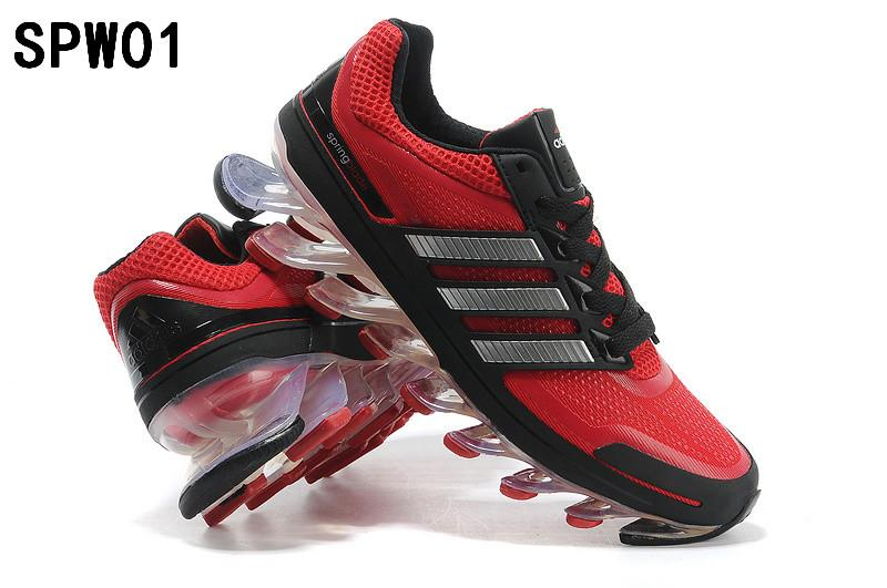 Adidas Shoes Latest Models With Price