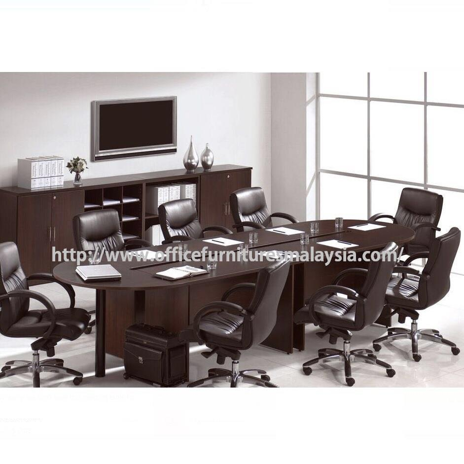 Modern Office Conference Table Desk End 8 29 2018 3 15 Pm