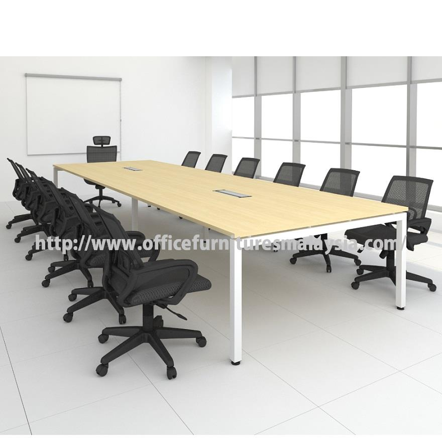 Modern Office Meeting Table Desk Ofm End 6 29 2018 5 15 Pm