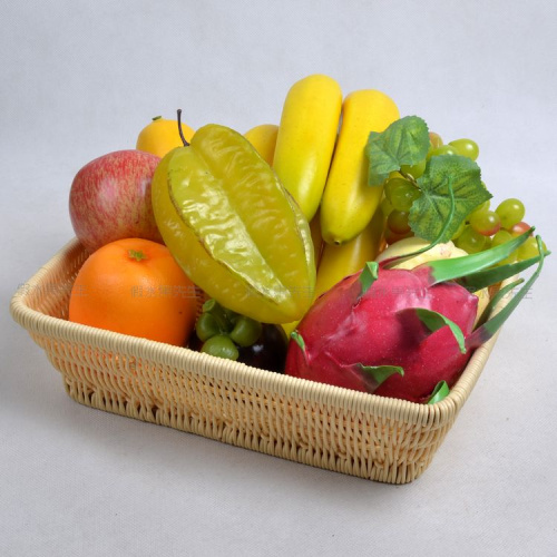 Pictures of Food Fruits and Molds
