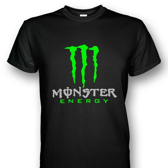 monster energy t shirt silver neon g end 1 14 2018 2 57 pm