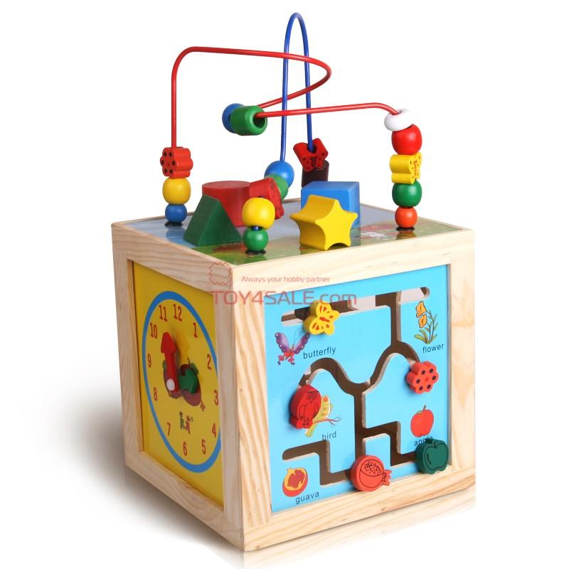 montessori bead maze clock shap end 5 13 2016 10 15 am