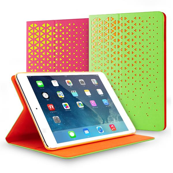 Mooke Smart Cover for iPad Air